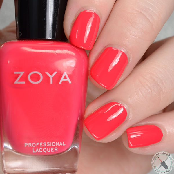 Dixie Zoya Sunsets Collection