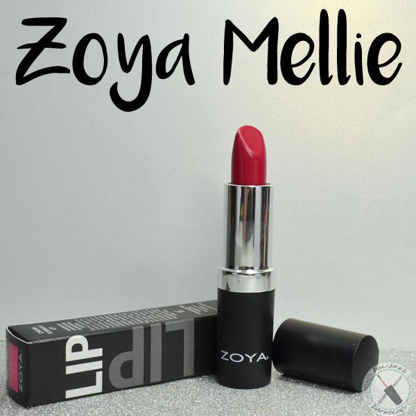 Zoya Mellie