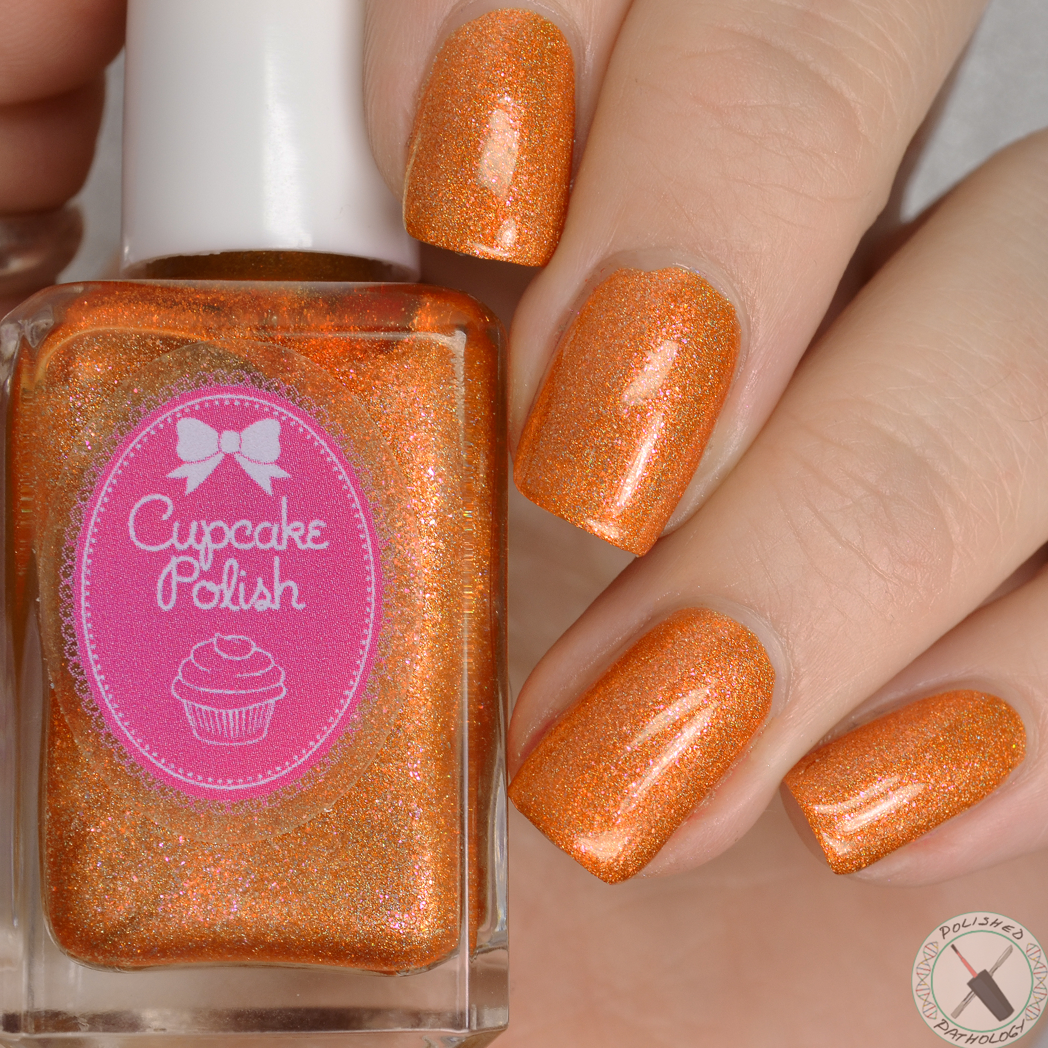 Cupcake Polish Luau Collection Cupcake Polish Sand By Me