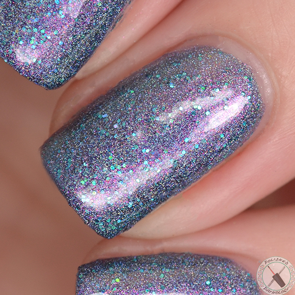Girly Bits Cosmetics What Happens In Vegas Ends Up On Twitter