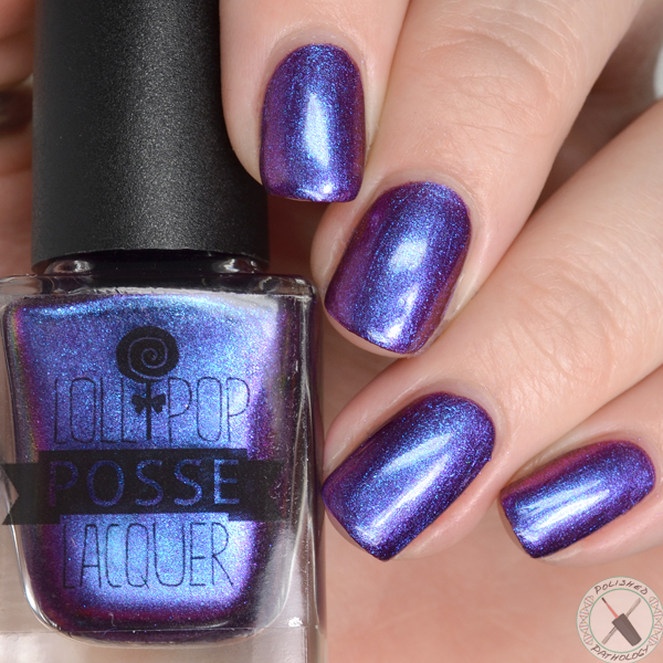 lollipop-posse-lacquer-the-devil-is-me-full