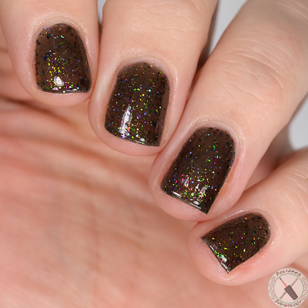 darling-diva-polish-corvus-side-full