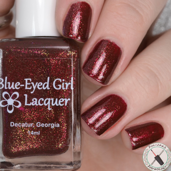 blue-eyed-girl-lacquer-flaming-fields-full-pg