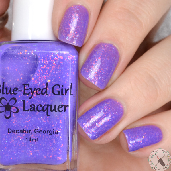 blue-eyed-girl-lacquer-my-precious-full