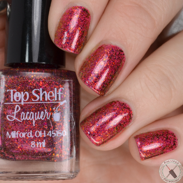 top-shelf-lacquer-santa-tini-full