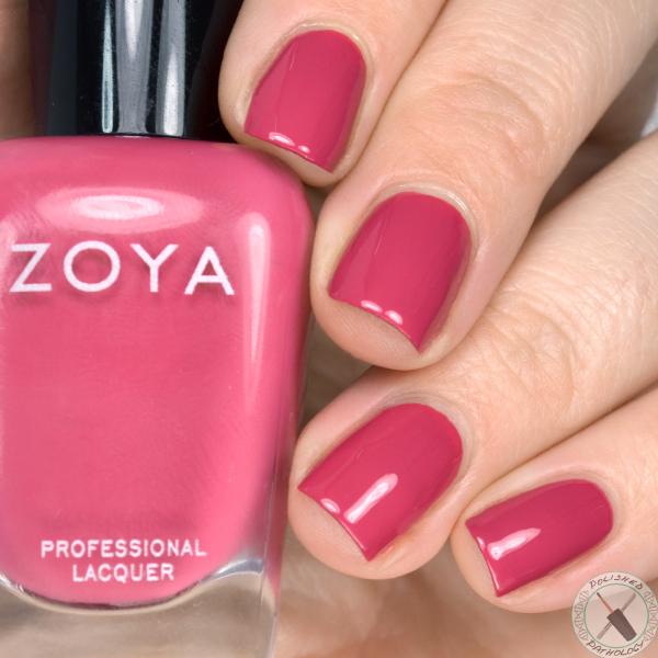 Zoya Sophisticates Zoya Hera