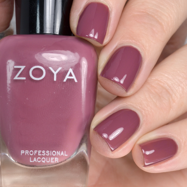 Zoya Sophisticates Zoya Joni