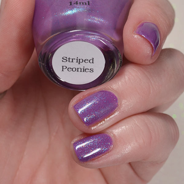 black-dahlia-lacquers-striped-peonies-name