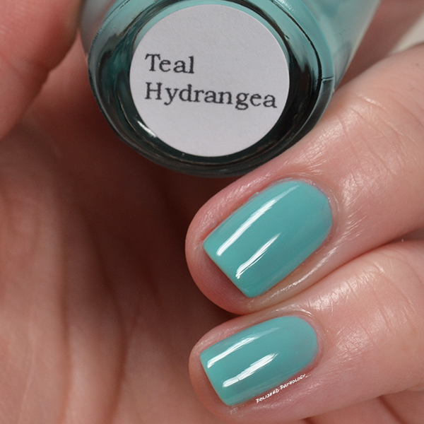 black-dahlia-lacquers-teal-hydragena-name