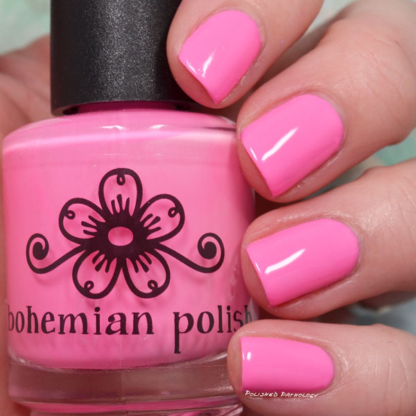 bohemian-polish-love-you-full