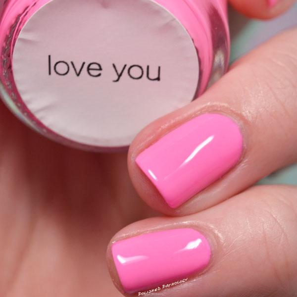 bohemian-polish-love-you-name