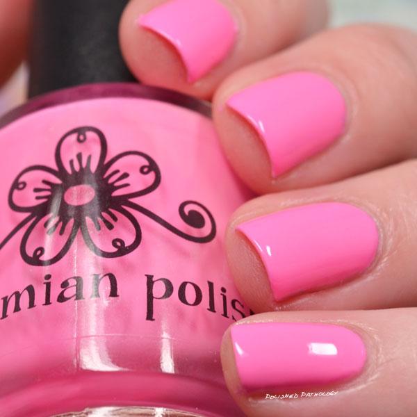 bohemian-polish-love-you-side