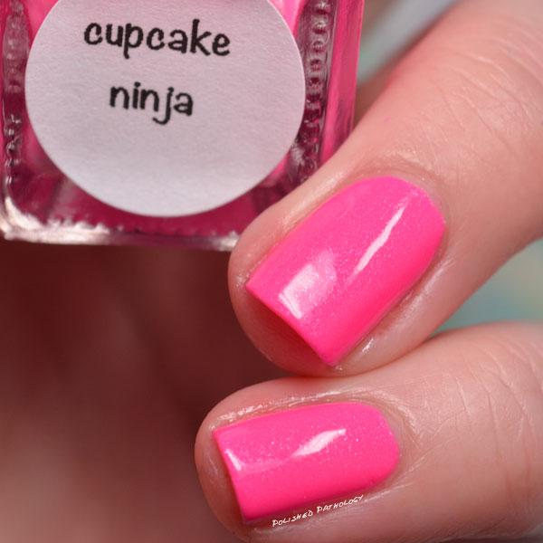 chaos-&-crocodiles-cupcake-ninja-name