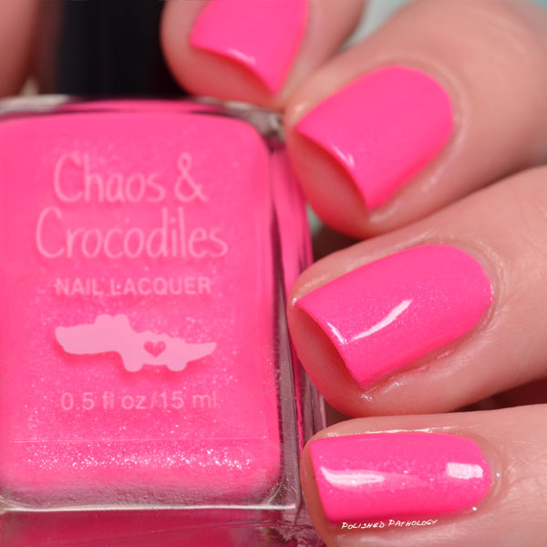 chaos-&-crocodiles-cupcake-ninja-side