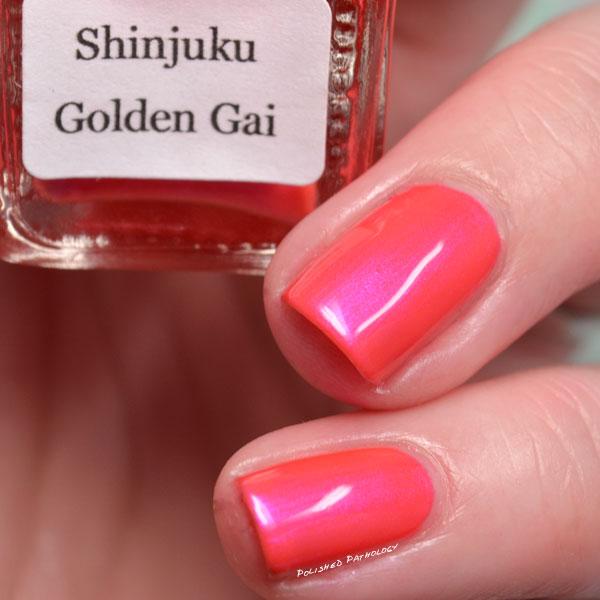 elevation-polish-shinjuku-golden-gai-name
