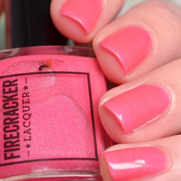 firecracker-lacquer-flamingo-fanfare-side