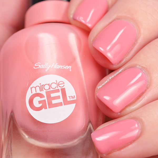 sally-hansen-miracle-gel-pink-a-colada-side