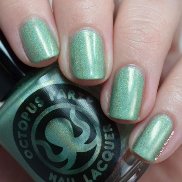 octopus-party-nail-lacquer-aruba-awakening-full