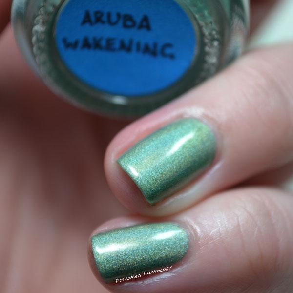 octopus-party-nail-lacquer-aruba-awakening-name
