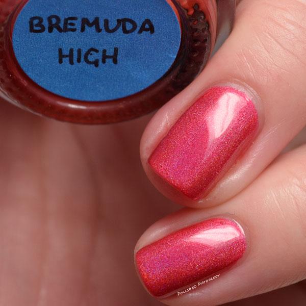 octopus-party-nail-lacquer-bermuda-high-name