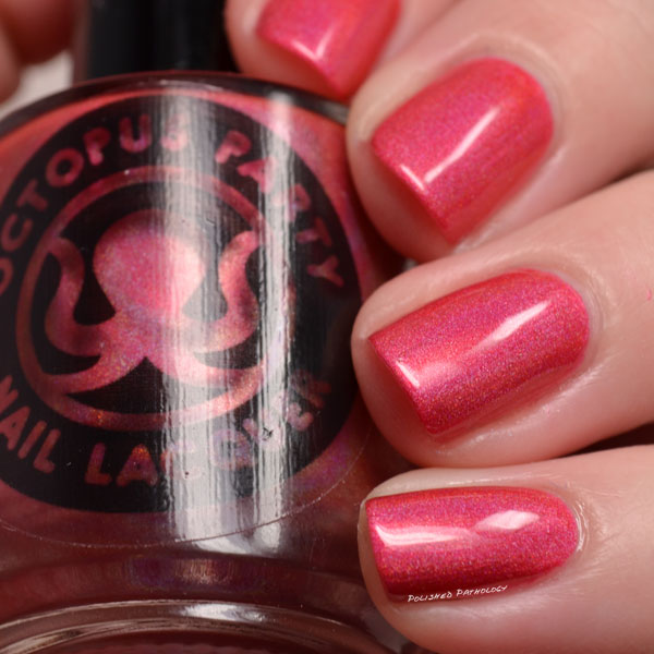octopus-party-nail-lacquer-bermuda-high-side