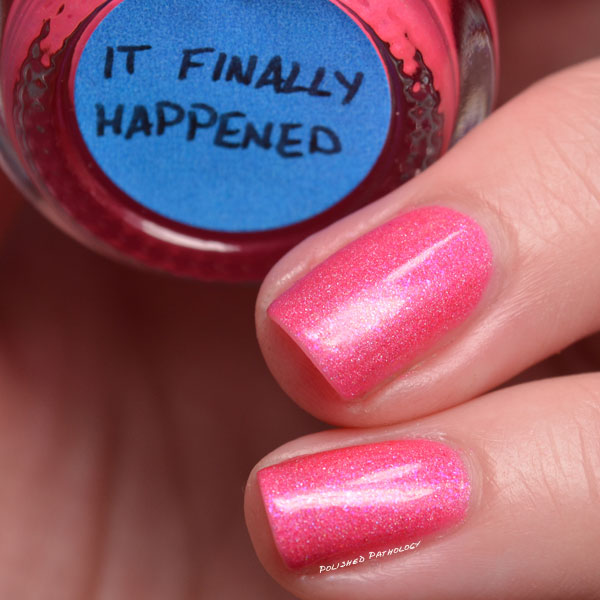 octopus-party-nail-lacquer-it-finally-happened-insta-full