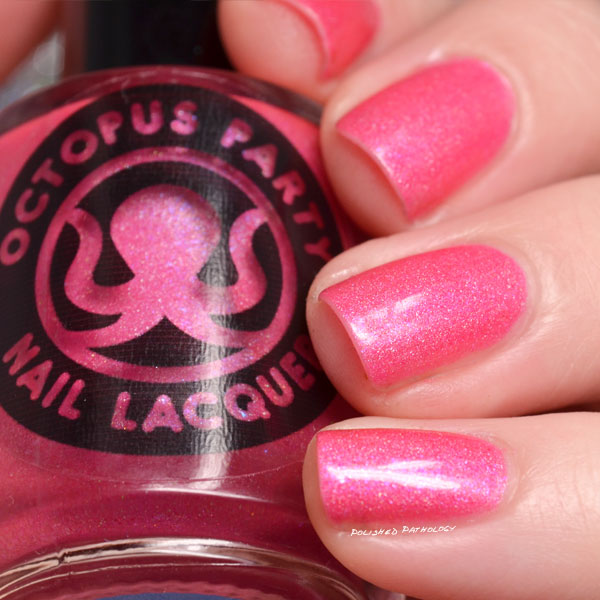 octopus-party-nail-lacquer-it-finally-happened-side