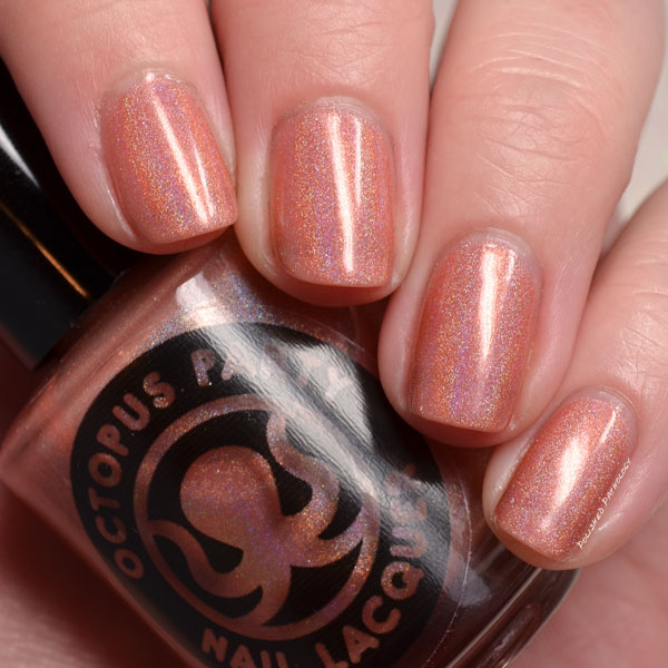 octopus-party-nail-lacquer-king-conch-full