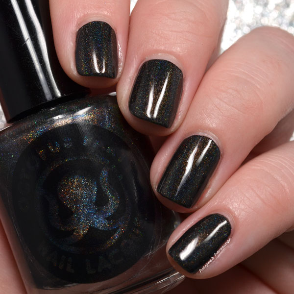 octopus-party-nail-lacquer-krait-and-barrel-full