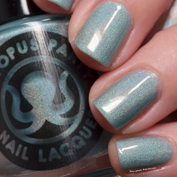 octopus-party-nail-lacquer-piece-if-caicos-side