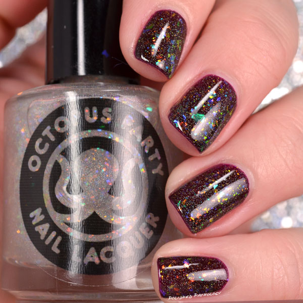 octopus-party-nail-lacquer-prism-sentence-full