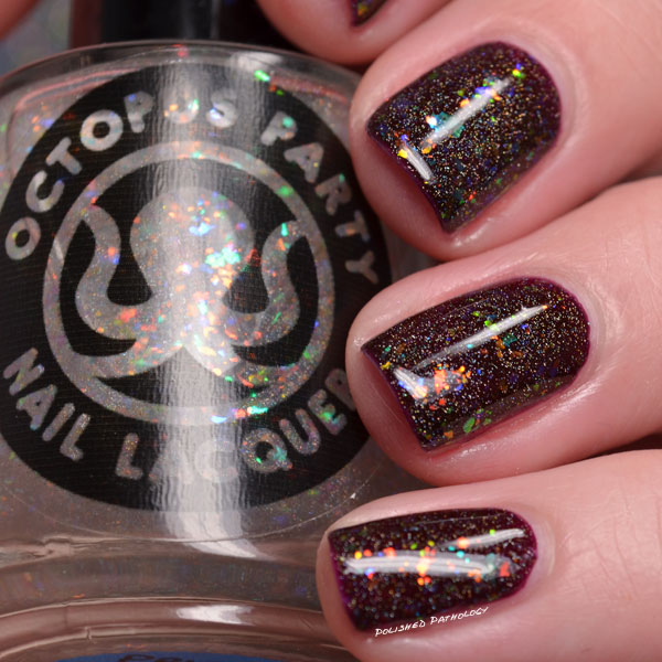 octopus-party-nail-lacquer-prism-sentence-side