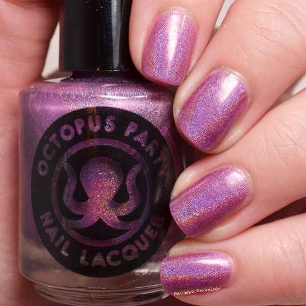octopus-party-nail-lacquer-teenage-bedroom-full
