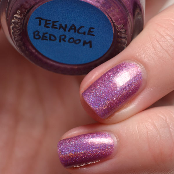 octopus-party-nail-lacquer-teenage-bedroom-name