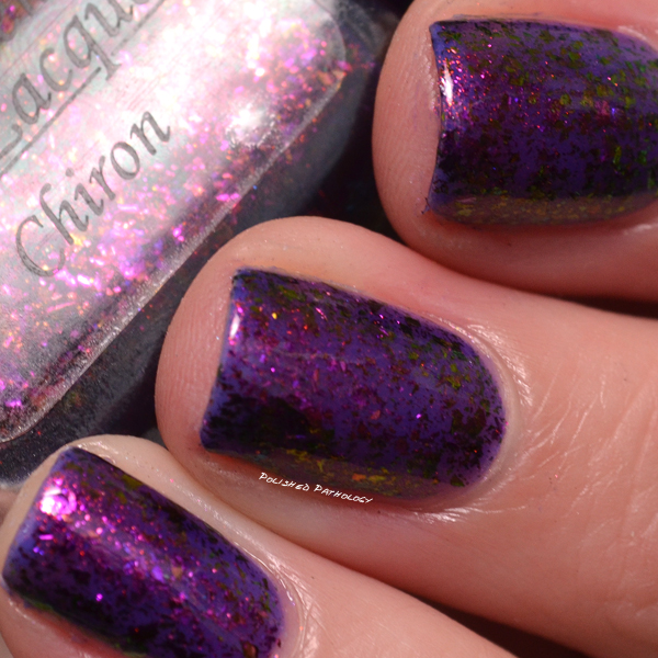 alchemy-lacquers-chiron-name