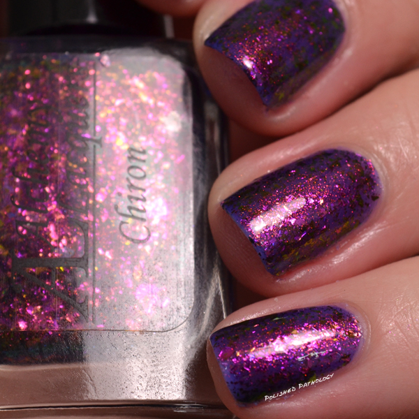 alchemy-lacquers-chiron-sidel