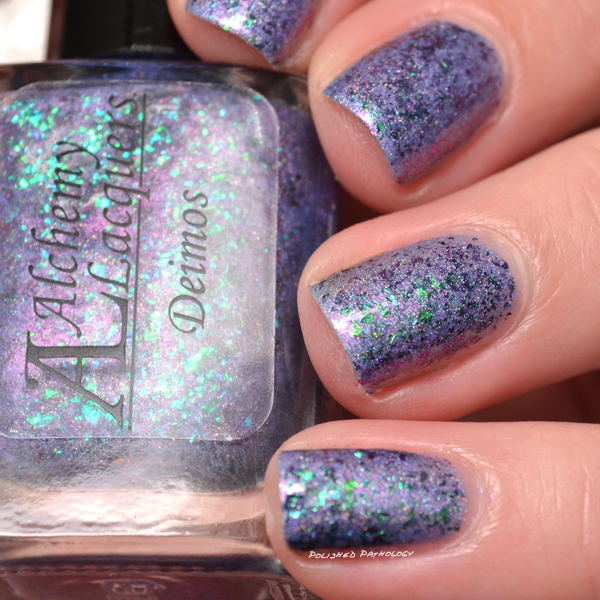 alchemy-lacquers-deimos-side