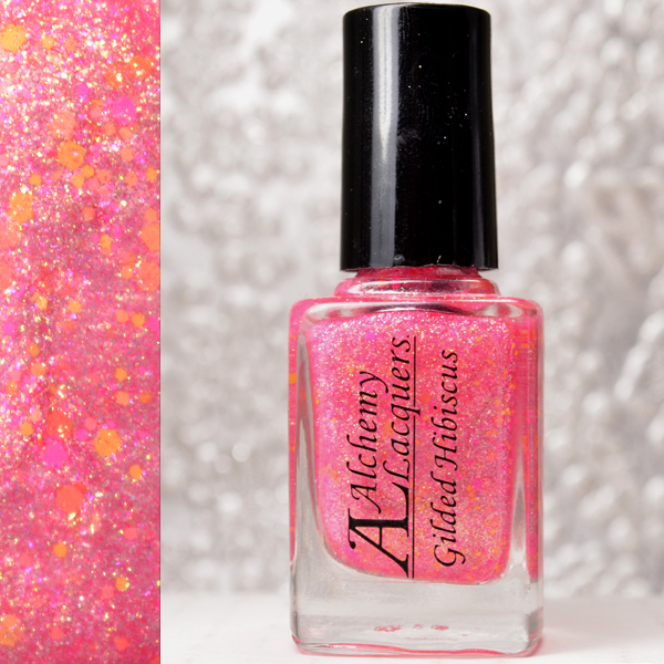 alchemy-lacquers-gilded-hibiscus-bottle-full