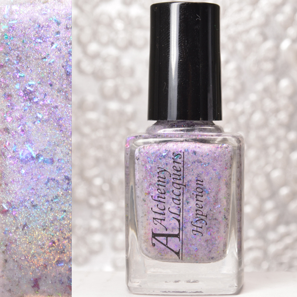 alchemy-lacquers-hyperion-bottle-full