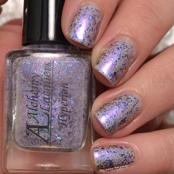 alchemy-lacquers-hyperion-full
