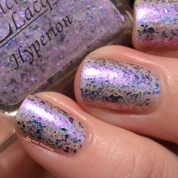 alchemy-lacquers-hyperion-name