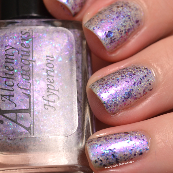 alchemy-lacquers-hyperion-side