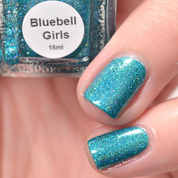cupcake-polish-the-las-vegas-showgirl-collection-bluebell-girls-name