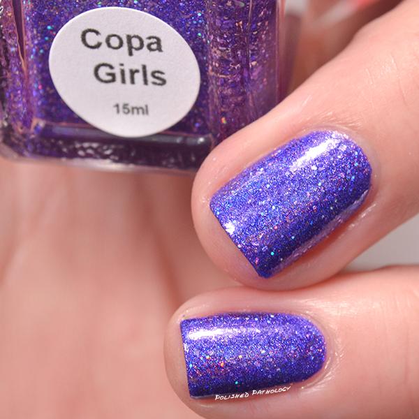 cupcake-polish-the-las-vegas-showgirl-collection-copa-girls-name