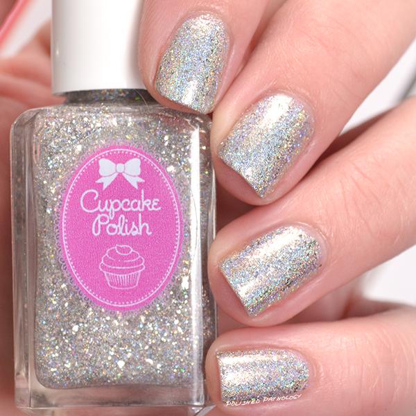 cupcake-polish-the-las-vegas-showgirl-collection-jubilee-full