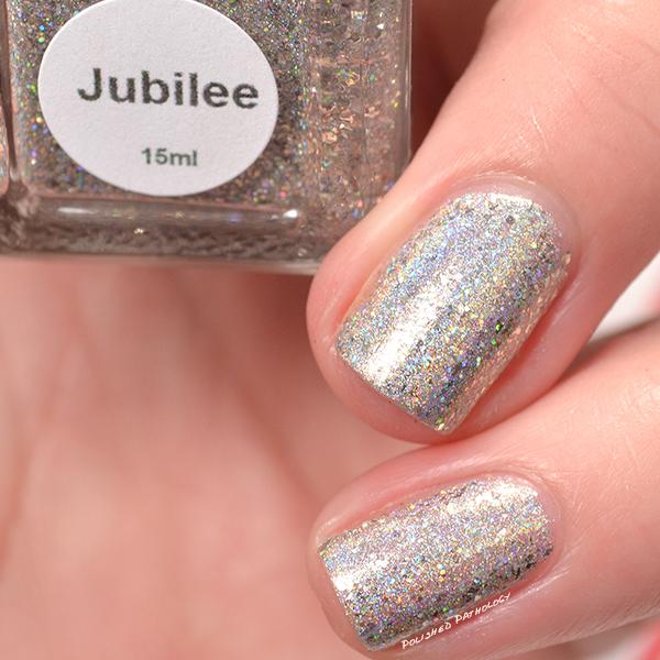cupcake-polish-the-las-vegas-showgirl-collection-jubilee-name