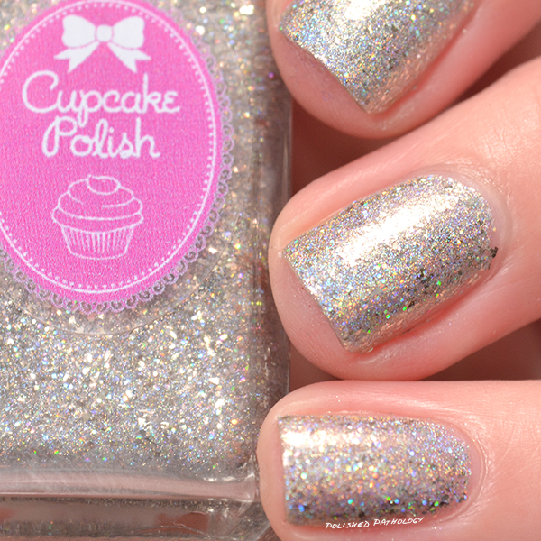 cupcake-polish-the-las-vegas-showgirl-collection-jubilee-side