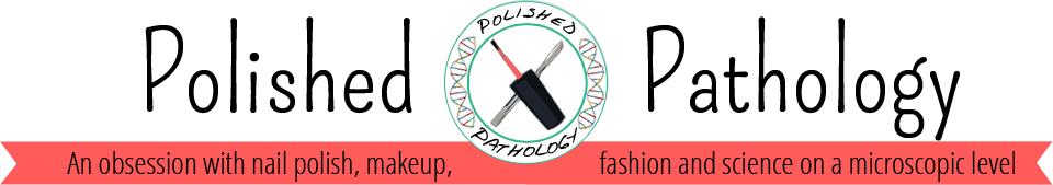 Polished Pathology