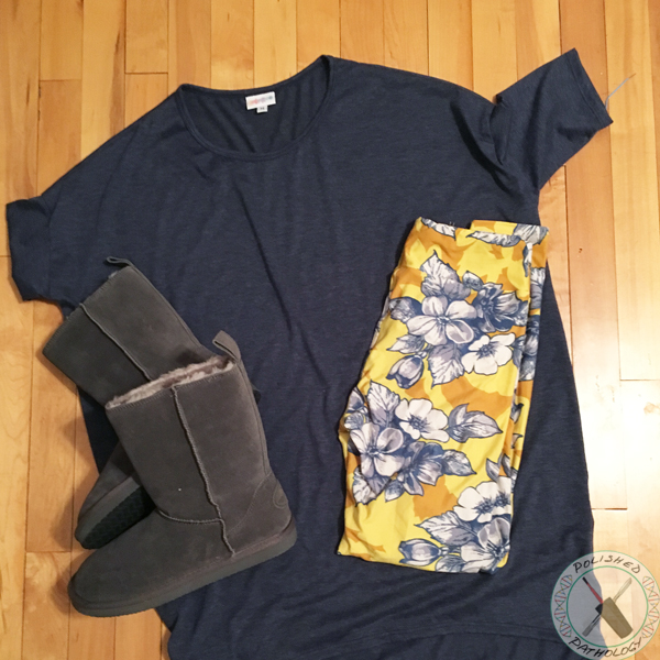 outfit-1-full