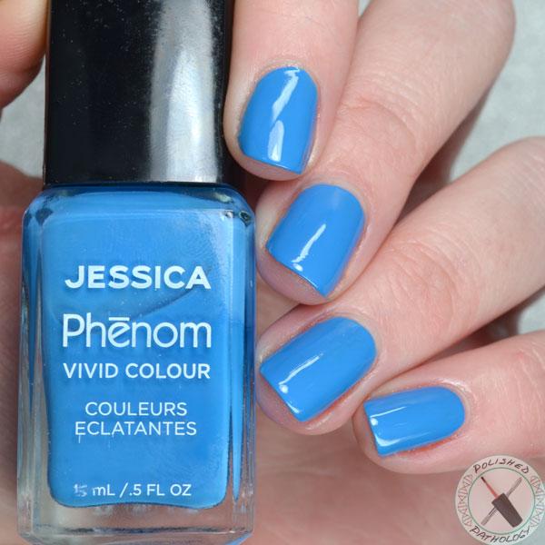jessica-fountain-bleu-full